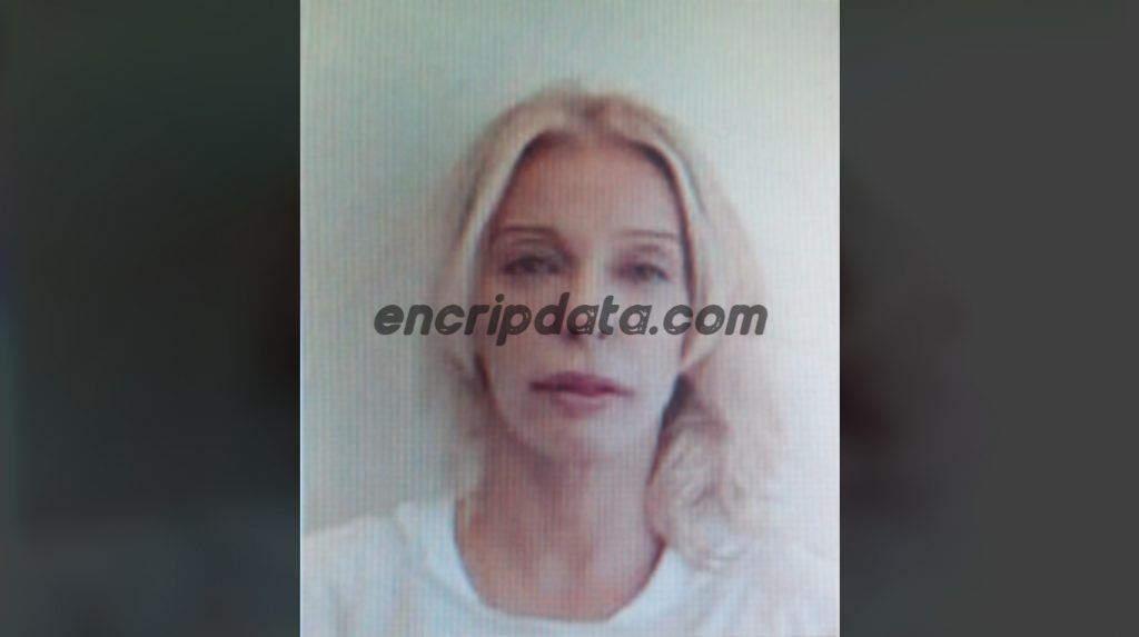 Investigan si Diego Guastini ordenó tres crímenes