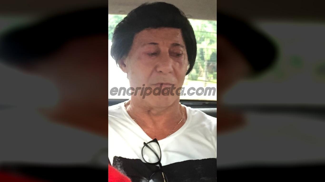 Un fiscal frena la extradición de Raúl Martins