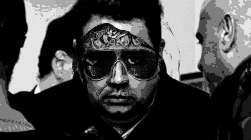 Las escuchas a Mario Segovia que terminaron en el espionaje de la AFI