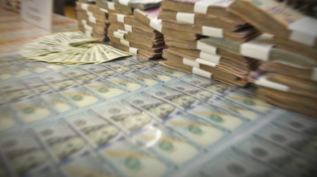 Investigan a una banda por intentar lavar dinero a través de Mercado Pago