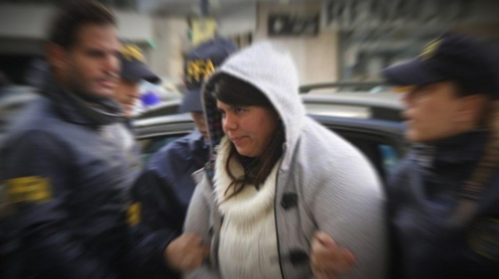 """Comienza el juicio por el """"doble crimen de Belgrano"""""""