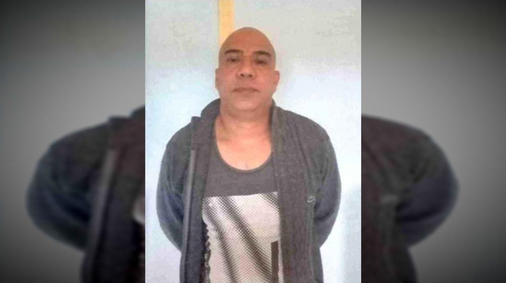 Néstor Rojas, el narco que perdió 11.223 kilos de droga en 36 días